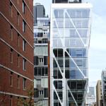 web-architektura_nelson_kundig-12