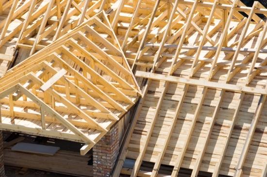 Stavbu I Opravu Krovu Svěřte Odborn 237 Kům Moje Bydlen 237
