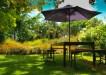 Sezonni a posezonni vyprodrej zahradniho nabytku 1