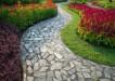 Chodniky z prirodniho kamene 1
