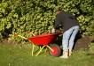 Podzimni prace na zahrade 3