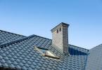 Vyhody a nevyhody plechovych strech 2