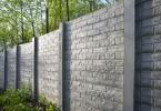 Jak na stavbu oploceni z betonovych tvarovek  2
