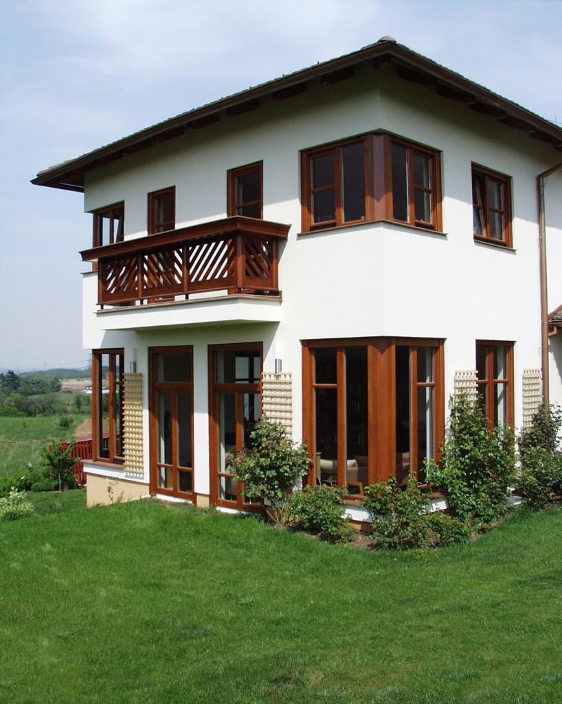 vekra-drevena-okna
