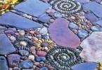 mozaikovy chodniky 6