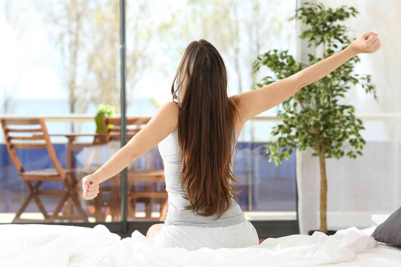 Interier ovlivnuje vase zdravi 1