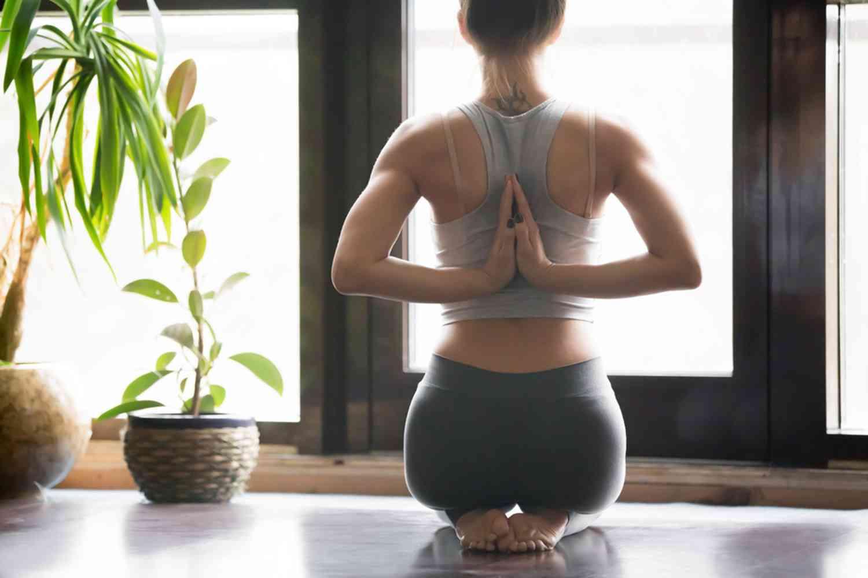 Interier ovlivnuje vase zdravi 3