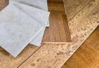 Korkove podlahy maji sve kouzlo 2