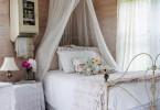 romanticke inspirace pro bydleni 5