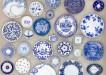 Vyznate se v kvalite porcelanu 3