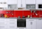 Do kuchyne se vyplati volit odolne materialy 2